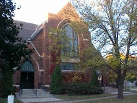 First_Methodist_Church